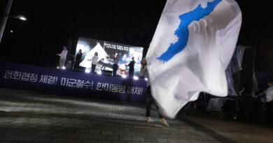 민족과 계급2 남북 민족문제의 특수성을 국제주의 일반으로 해소하는가?