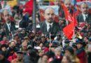 10월 사회주의 대혁명 이후 100년, 당대 공산주의자들을 위한 교훈(3)