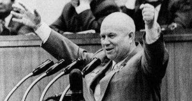 10월 사회주의 대혁명 이후 100년, 당대 공산주의자들을 위한 교훈(4)