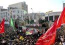 미국의 이란 적대의 기원 – 무엇이 이 지경을 만들었나?