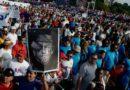 """쿠바의 새로운 """"비상한 시기""""?(로저 키란Roger Keeran)"""