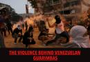 베네수엘라에 대한 진실: 다섯 가지 신화를 폭로하다