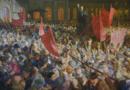 10월 사회주의 대혁명 이후 100년, 당대 공산주의자들을 위한 교훈(2)